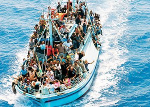 barcone_migranti_n